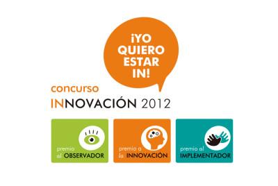 Logotipo concurso interno | <span>Bbosch<span>