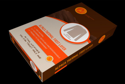Packaging AD | <span>Atacama Desert Clothing<span>
