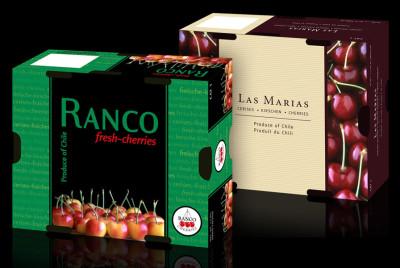 Caja Ranco y Las Marías | <span>Vivero Rancagua<span>